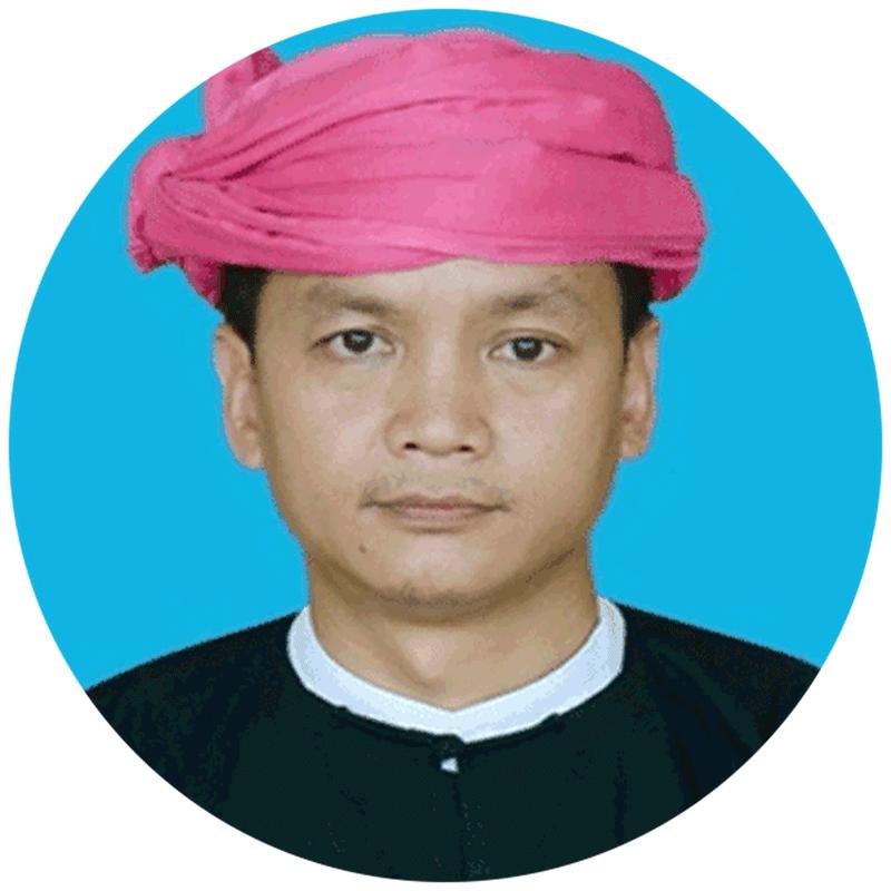 Mai Win Htoo